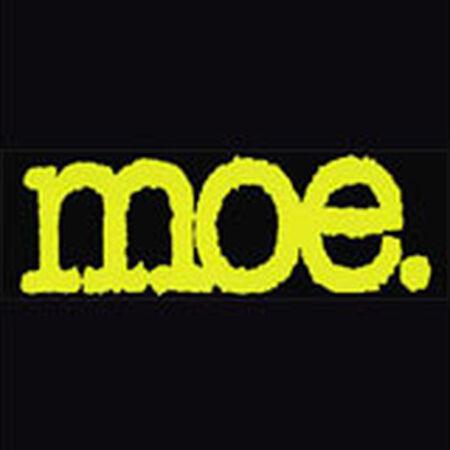 09/04/09 moe.down 10, Turin, NY