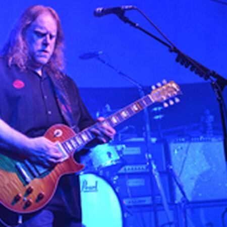 11/07/13 Cain's Ballroom, Tulsa, OK