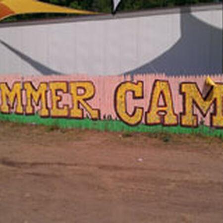 05/27/12 Summer Camp, Chillicothe, IL