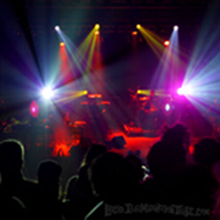 05/27/11 Ogden Theater, Denver, CO