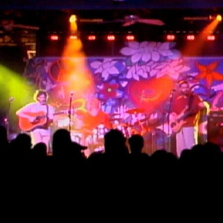 10/16/99 Suwanee Music Park, Live Oak, FL