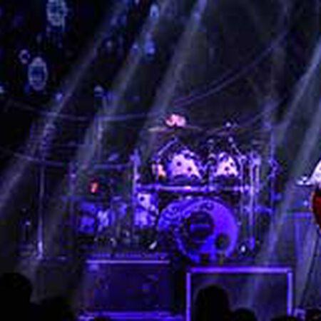 11/16/13 Theater at Madison Square Garden, New York, NY
