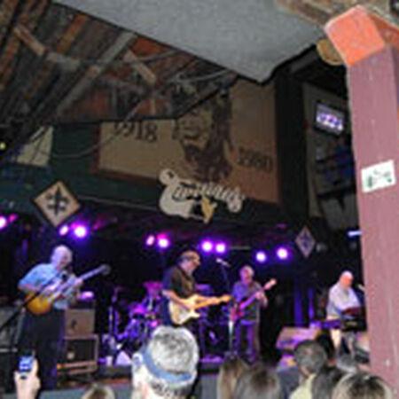 05/06/11 Tipitina's, New Orleans, LA