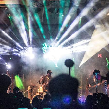 05/06/17 Shakori Hill Grassroots Festival, Pittsboro, NC