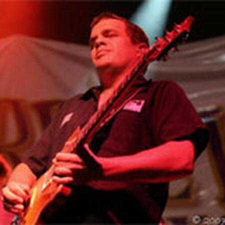 02/08/08 The Showbox, Seattle, WA