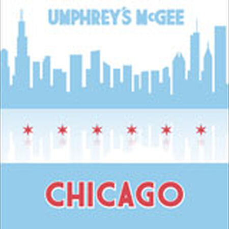 Chicago (feat. Buddy Guy & The Chicago Horns)