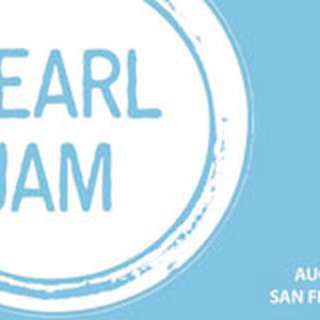 08/28/09 Outside Lands Music & Arts Festival, San Francisco, CA