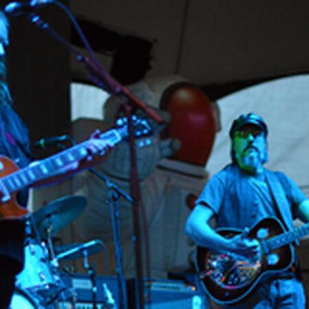 06/05/13 nTelos Wireless Pavilion, Charlottesville, VA