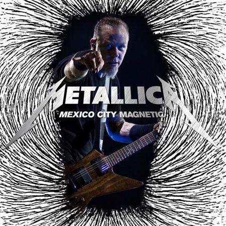 06/04/09 Foro Sol, Mexico City, MX