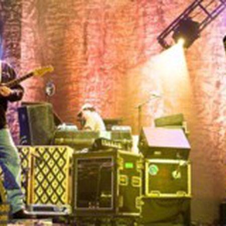 10/18/08 Lakewood Amphitheatre, Atlanta, GA