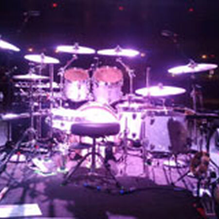 09/28/11 Tennessee Theatre, Knoxville, TN