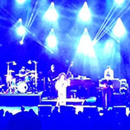 06/11/14 Straz Center, Tampa, FL