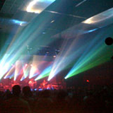 02/19/09 Variety Playhouse, Atlanta, GA