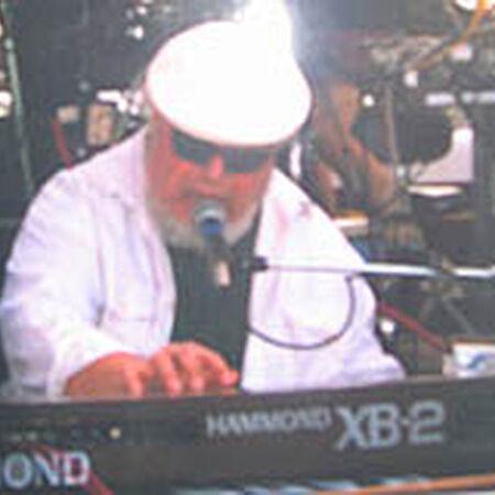 01/16/99 Waikoloan Hotel, Kona, HI