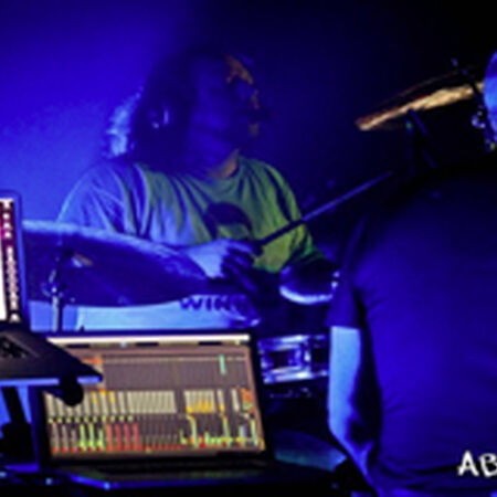 04/30/11 Expo Five, Louisville, KY
