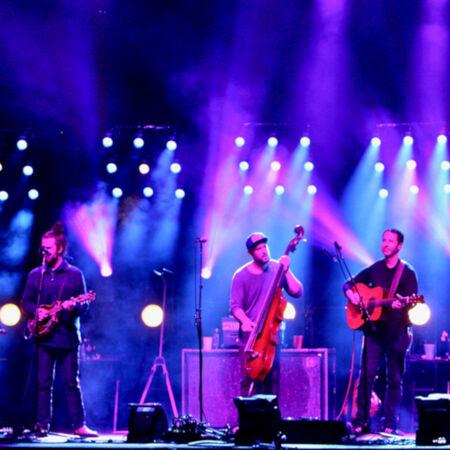 02/15/19 Jannus Live, St. Petersburg, FL