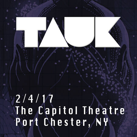 02/04/17 The Capitol Theatre, Port Chester, NY