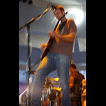 01/31/08 The Town Ballroom, Buffalo, NY
