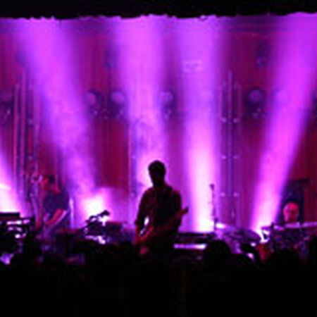 01/30/14 Beachland Ballroom, Cleveland, OH