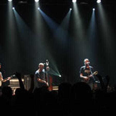 08/18/11 The Slowdown, Omaha, NE