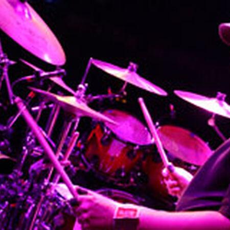 11/08/09 Orpheum Theatre, Los Angeles, CA