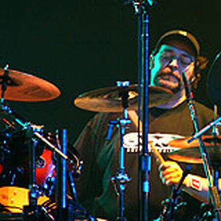 04/10/07 Benedum Center, Pittsburgh, PA