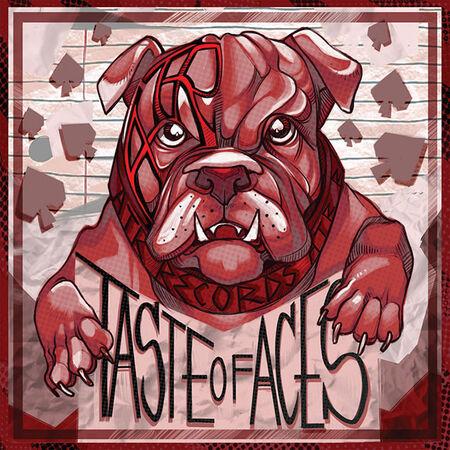 Taste of Aces