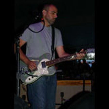 07/13/08 Pier Revue, Portland, ME