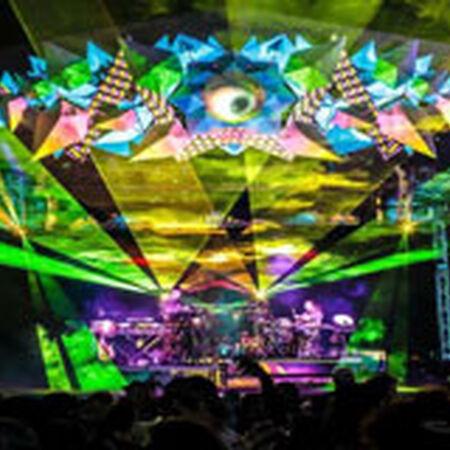 06/06/15 Bloomtown Music Festival, Waubun, MN