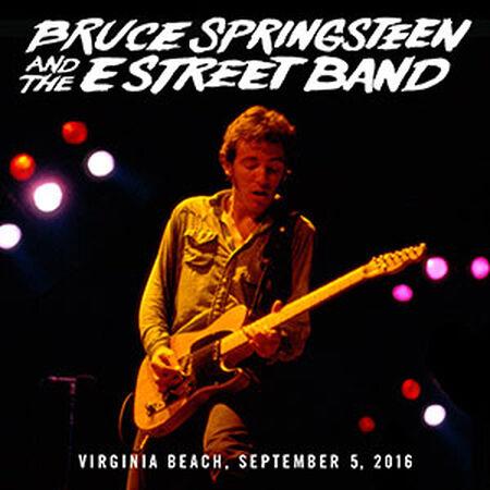 09/05/16 Veterans United Home Loans Amphitheater At Virginia Beach, Virginia Beach,  VA