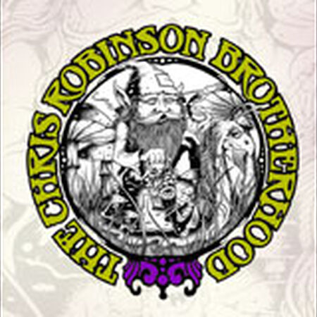 02/10/15 CRB Ravens Reels, Woodstock, NY