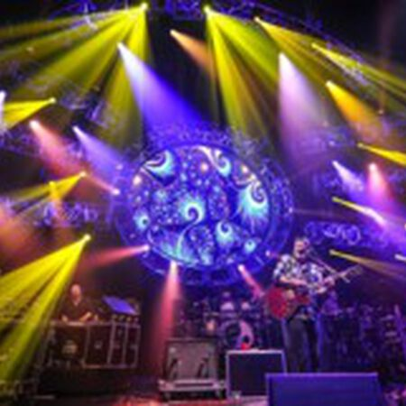 10/25/13 Austin City Limits at Moody Theater, Austin, TX