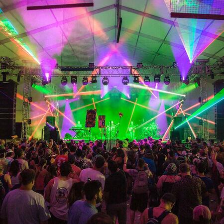 06/16/18 Pavilion, Dover, DE