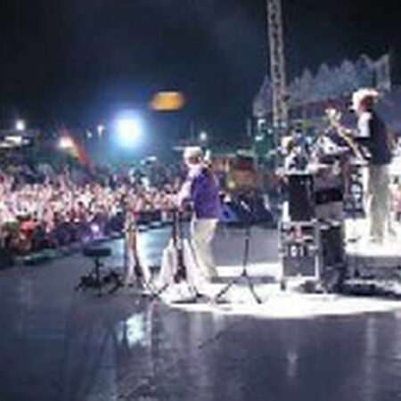 07/04/04 10000 Lakes Festival, Detroit Lakes, MN