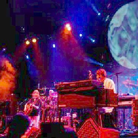 07/14/06 Radio City Music Hall, New York, NY