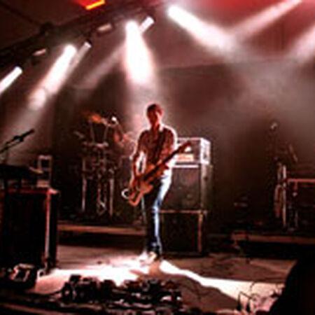 09/29/12 Counter Point Music Festival, Fairburn, GA