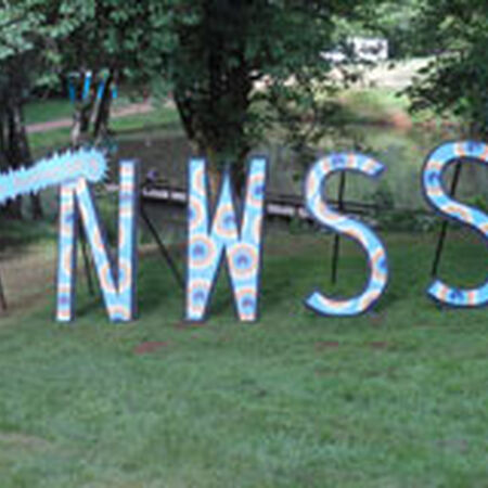 07/24/11 Northwest String Summit, North Plains, OR