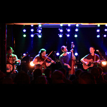 12/12/19 Strings & Sol, Puerto Morelos, MEX