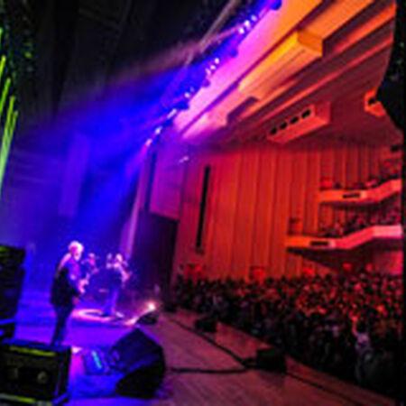 12/30/13 Atlanta Symphony Hall, Atlanta, GA