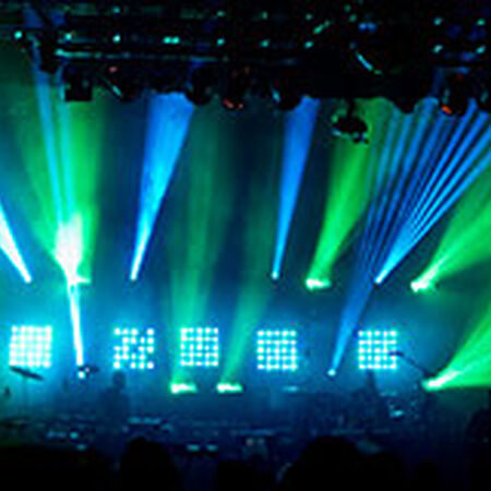 04/14/15 Madison Theater, Covington, KY
