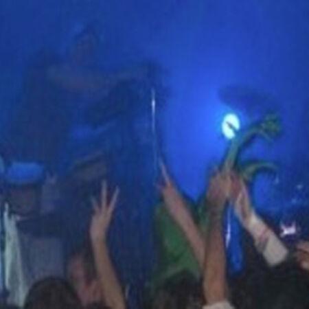 11/27/09 Grenada Theatre, Dallas, TX