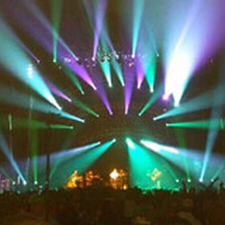 10/01/11 FedEx Forum, Memphis, TN