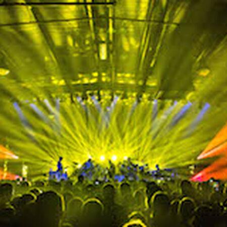 06/28/15 Limelight Eventplex, Peoria, IL