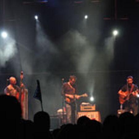 10/12/12 Harvest Fest, Ozark, AR