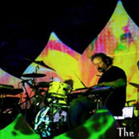 02/21/13 Club Metropolis, Asheville, NC