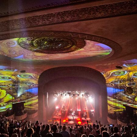 widespread panic online music of 03 24 2019 the capitol theatre port chester. Black Bedroom Furniture Sets. Home Design Ideas