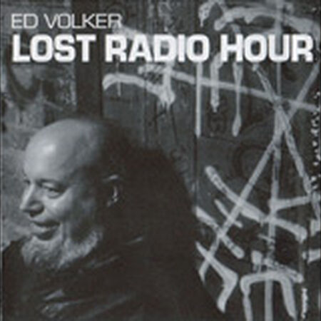 Lost Radio Hour