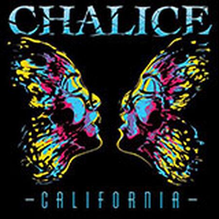 07/12/15 Chalice California, San Bernardino, CA