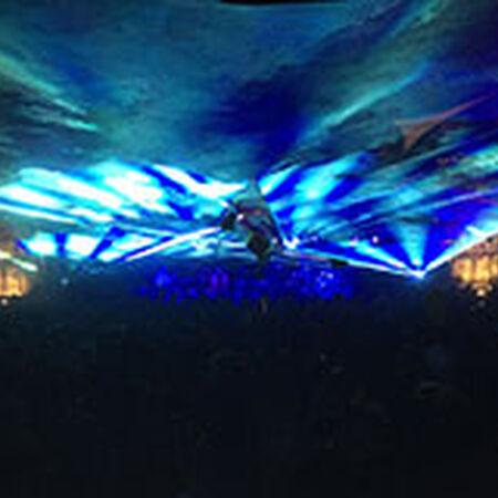 03/06/15 Aura Music Festival, Live Oak, FL