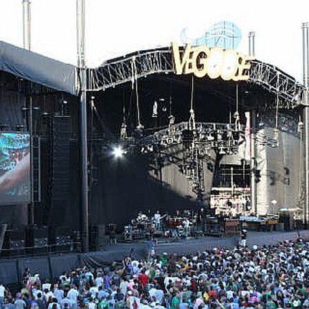 10/29/05 Sam Boyd Stadium, Las Vegas, NV
